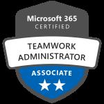 microsoft365-teamwork-administrator-associate-600x600